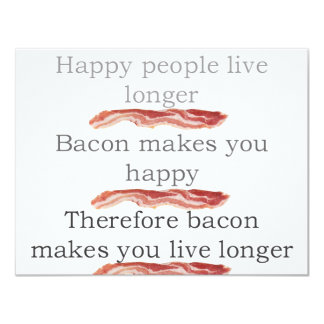 baconlogicwithbacon card
