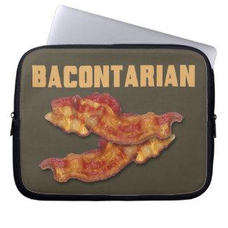 Bacontarian Laptop Bags Laptop Computer Sleeves
