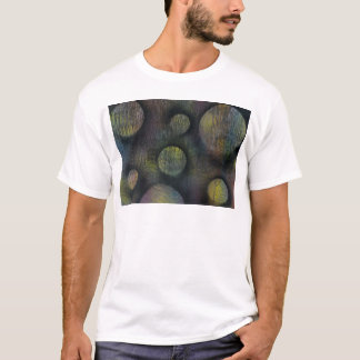 Bacteria enmeshed T-Shirt