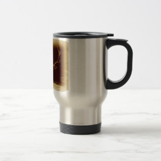 bad 2 the bone coffee mugs