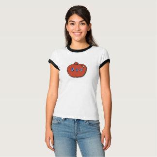 Bad apple baby doll T-Shirt