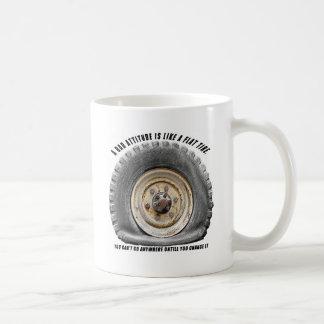 bad_attitude_like_flat_tire_coffee_mug-r