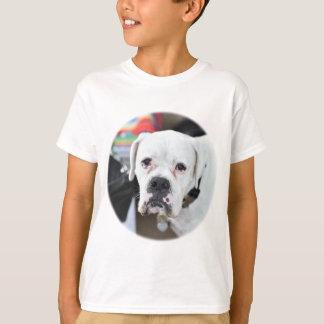 Bad Boxer T-Shirt