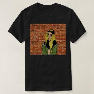 Bad Bricks T-Shirt