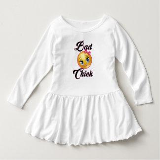 Bad Chick Dress