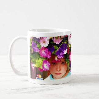 Bad Hair Day! Coffee Mug