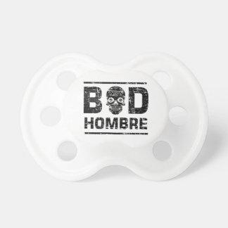 Bad Hombre Dummy
