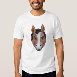 Bad Horse Shirt