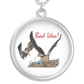 Bad Idea! Jewelry