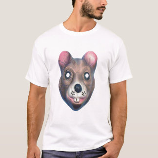 Bad Mouse T-Shirt