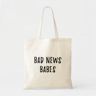 Bad News Babes