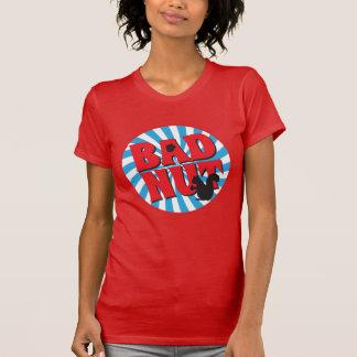 """Bad Nut"" T-Shirt"