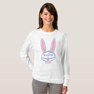 Bad Rabbit™ T-Shirt