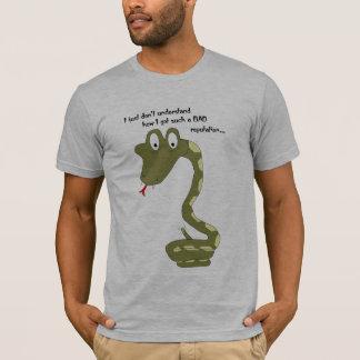 Bad Reputation T-Shirt
