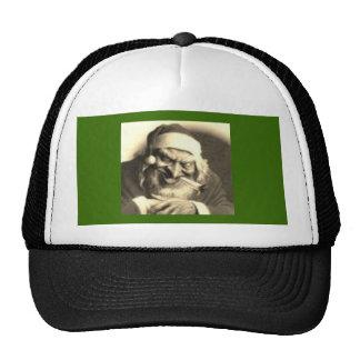 BAD SANTA HATS
