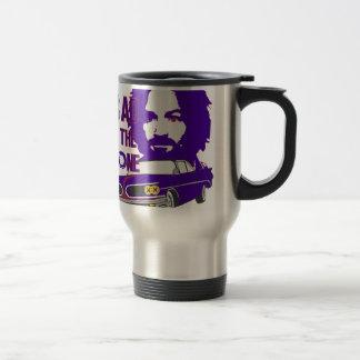 bad to the bone 2 travel mug