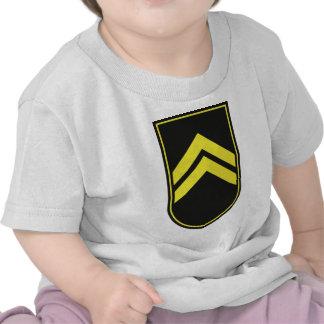 Badge Badge honor Tshirts