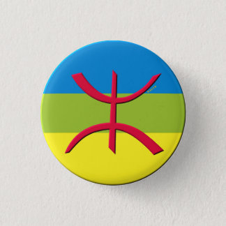 badge berbere amazigh