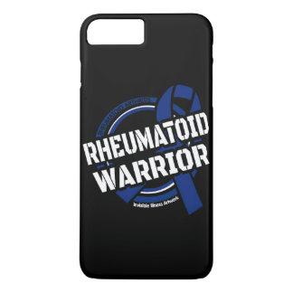 Badge...RA iPhone 8 Plus/7 Plus Case