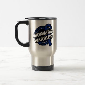 Badge...RA Travel Mug