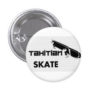 badge tahitan skate