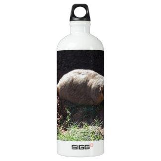 Badger SIGG Traveller 1.0L Water Bottle