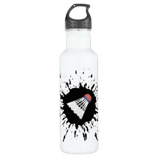 Badminton Explosion 710 Ml Water Bottle