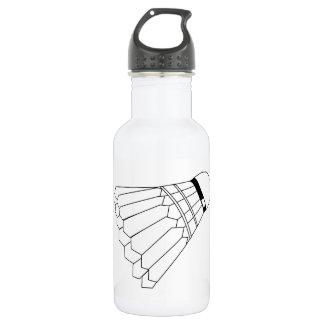 Badminton Shuttle 532 Ml Water Bottle