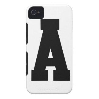 Bae Case-Mate iPhone 4 Cases