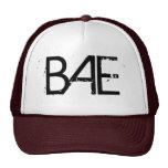 BAE Hat