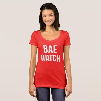 BAE Watch Shirt