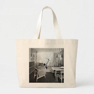 Bag artsy