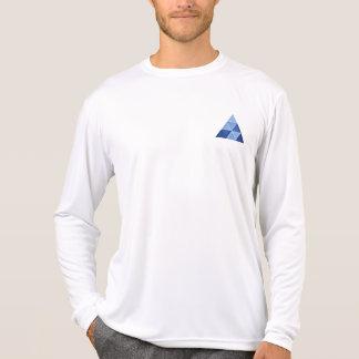 BAG Athletic Long Sleeve T-Shirt