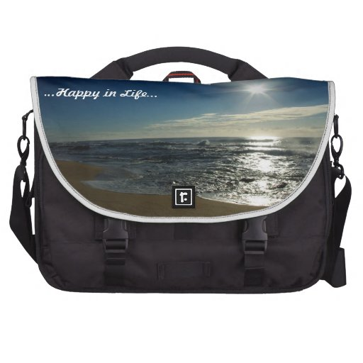 bag, bags, laptop bag,