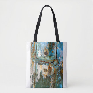Bag Boat