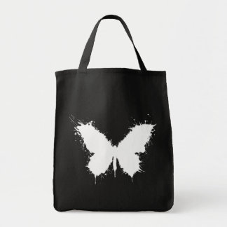"""Bag """"Butterfly """""""