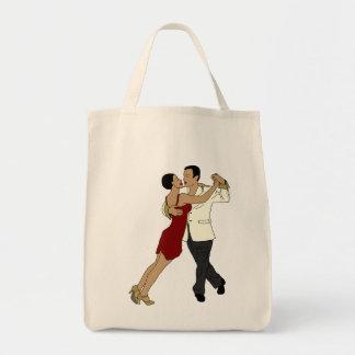 bag classic t2