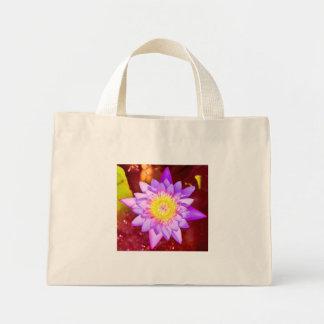 Bag design Jumbo Tote design