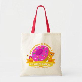 Bag - donut
