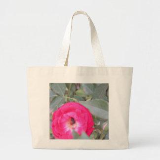 Bag echo F.R Rosa