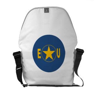 Bag   EUROPA Commuter Bag