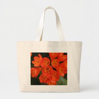Bag, Fireweed # 3649 Large Tote Bag