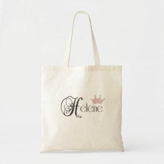 bag first name