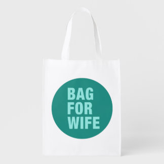 Bag For Wife