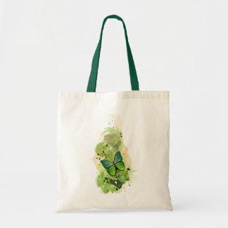 "Bag ""Fragile Abstract Variety """
