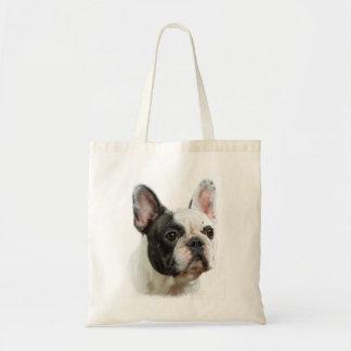 Bag : French Bulldog