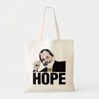 Bag Hope Squid