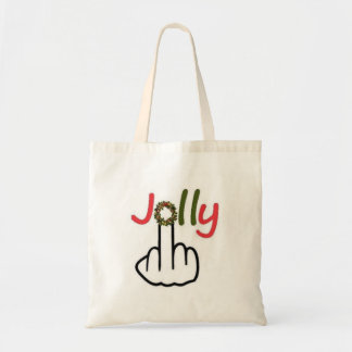 Bag Jolly Flip