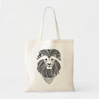 Bag lion dark Bag lion
