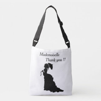 Bag - Mademoiselle